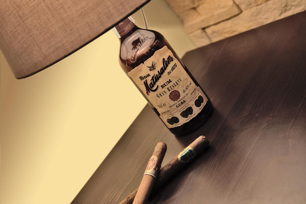 Trasforma la tua bottiglia delle grandi occasioni in ricordo d'arredo