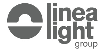 linealight-group