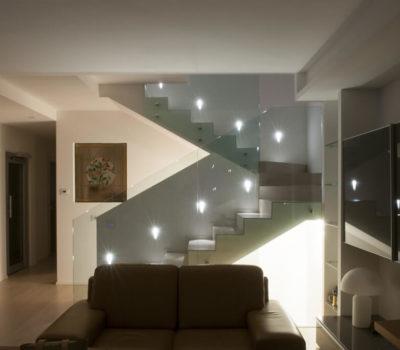 illuminazione-scala-interno02
