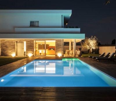 piscina-esterno02