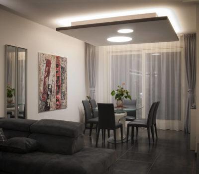 bregnano-interno-abitazione-privata-sala-pranzo