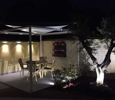 illuminazione-giardino-led04