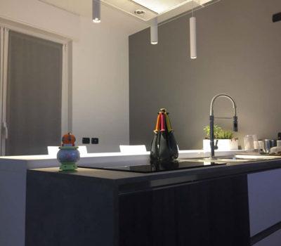 illuminazione-cucina-privata04
