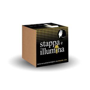 Acquisto_Stappaeillumina