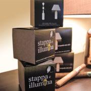 Stappa-e-illumina_Lampada_bottiglia_02